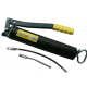 CRESTON GRS-500 GREASE GUN  - 500 ml