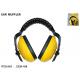 CRESTON CEM-188 EAR MUFFLER
