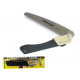 CRESTON PSW-508 PRUNING FOLDING SAW