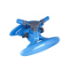 CRESTON SPR-503 ROTARY ABS 3-ARM SPRINKLER (BIG)