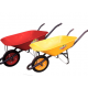Creston WHE-305 CRESTON WHEEL BARROW 5CUFT