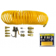 Creston  FR-3315 15 - PEICE AIR HOSE ACCESSORIES KIT
