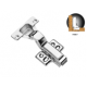 CRESTON CH-509C CONCEALED HINGES/ HYDRAULIC-INSET