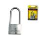 CRESTON C8840LS  MAXIMUM SECURITY PADLOCK - LONG SHACKLE 40MM
