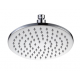 CRESTON CS-510C Shower Head Round - 9""