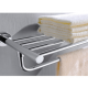 CRESTON CA-2305 Towel Holder -  Round Series RACK