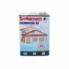 Solignum Clear