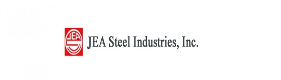jea steel