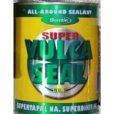 Super Vulcaseal